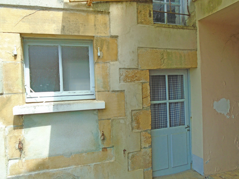 French property for sale in Pressac, Vienne - €29,600 - photo 10
