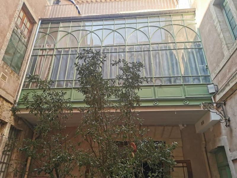 Maison à vendre à Béziers, Hérault - 1 200 000 € - photo 3