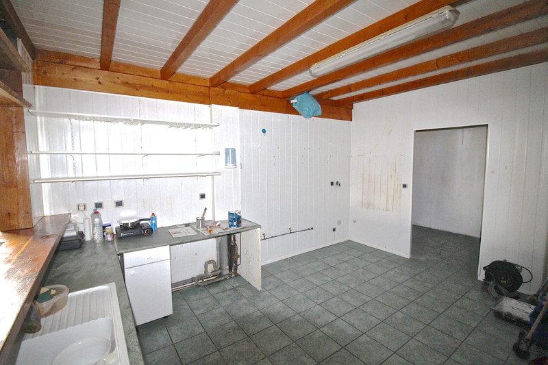 French property for sale in Allemond, Isère - €220,000 - photo 6