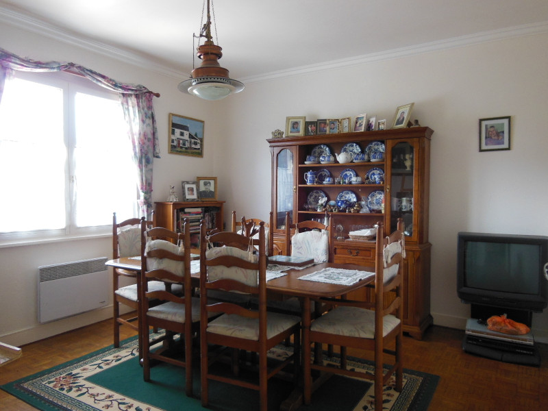 French property for sale in Brigueil-le-Chantre, Vienne - €99,000 - photo 4