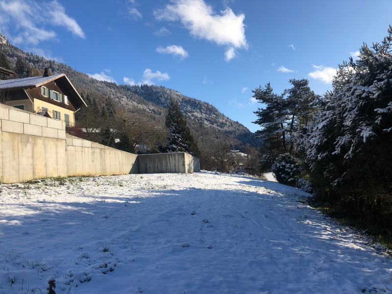 French property for sale in Saint-Jean-d'Aulps, Haute Savoie - €149,000 - photo 5