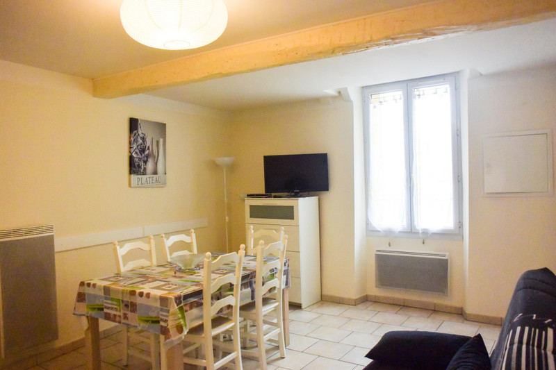 French property for sale in Quinson, Alpes-de-Hautes-Provence - €86,000 - photo 4