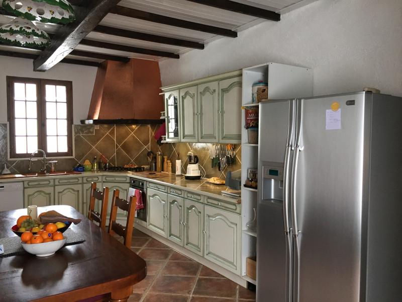 Maison à vendre à Mazouau, Hautes-Pyrénées - 462 000 € - photo 6