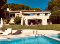 French property, houses and homes for sale in Mougins Alpes-Maritimes Provence_Cote_d_Azur