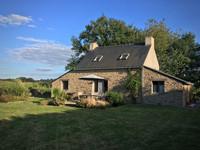 maison à vendre à Béganne, Morbihan, Bretagne, avec Leggett Immobilier