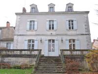maison à vendre à Tocane-Saint-Apre, Dordogne, Aquitaine, avec Leggett Immobilier