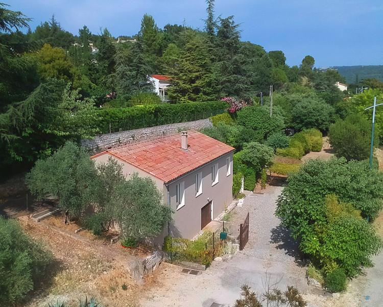 Maison à vendre à Apt(84400) - Vaucluse