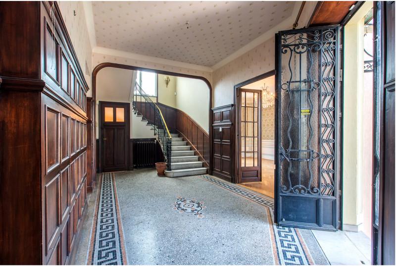 Maison à vendre à Nice, Alpes-Maritimes - 2 500 000 € - photo 4