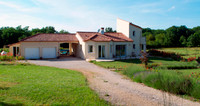 French property, houses and homes for sale inLaramièreLot Midi_Pyrenees