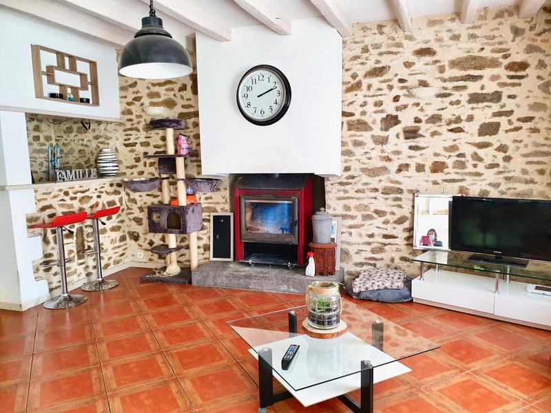 French property for sale in La Roche-Bernard, Morbihan - €250,000 - photo 7