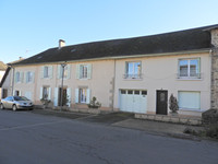 French property, houses and homes for sale inLagraulièreCorreze Limousin