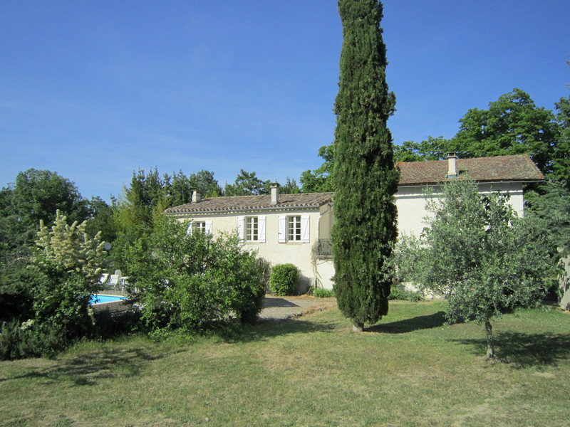 French property for sale in Verzeille, Aude - €488,000 - photo 11