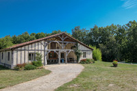 French property, houses and homes for sale in Masquières Lot-et-Garonne Aquitaine