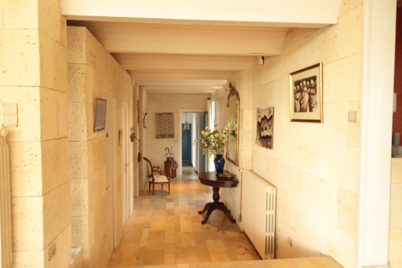 French property for sale in Bouniagues, Dordogne - €402,800 - photo 4