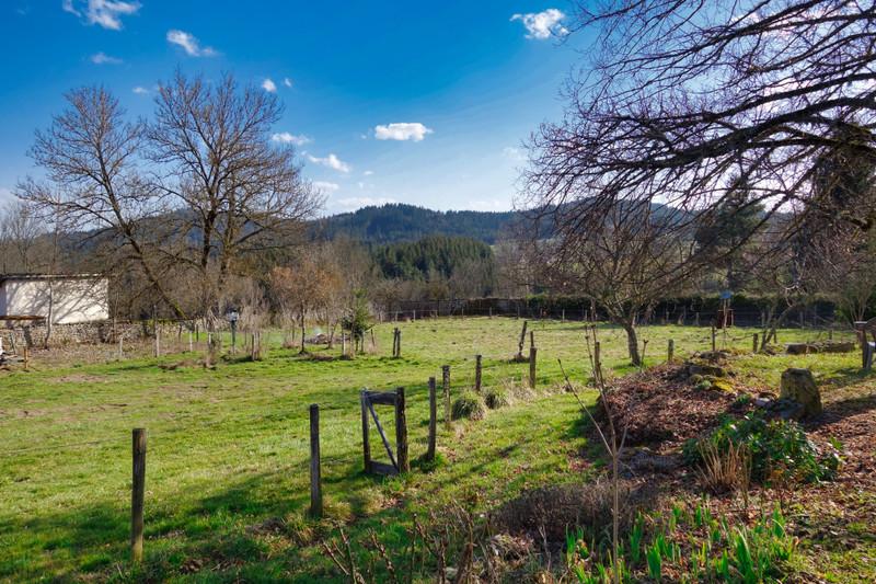 French property for sale in Saint-Bonnet-le-Chastel, Puy de Dome - €278,200 - photo 8