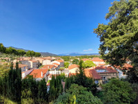 French property, houses and homes for sale in Maureillas-las-Illas Pyrénées-Orientales Languedoc_Roussillon