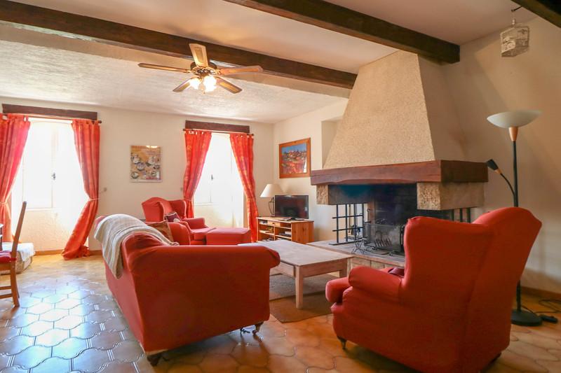 French property for sale in Vézénobres, Gard - €275,000 - photo 4