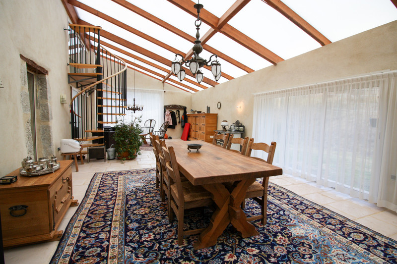 French property for sale in Chalancon, Drôme - €695,000 - photo 6
