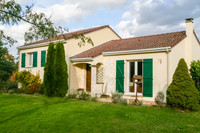 French property, houses and homes for sale inLa Chapelle-MontbrandeixHaute_Vienne Limousin