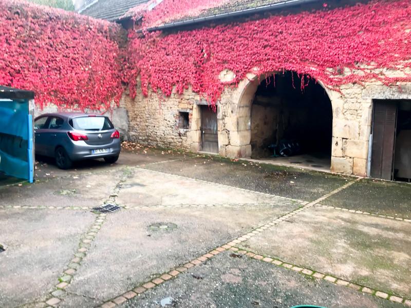 Maison à vendre à Jussey, Haute-Saône - 139 000 € - photo 5