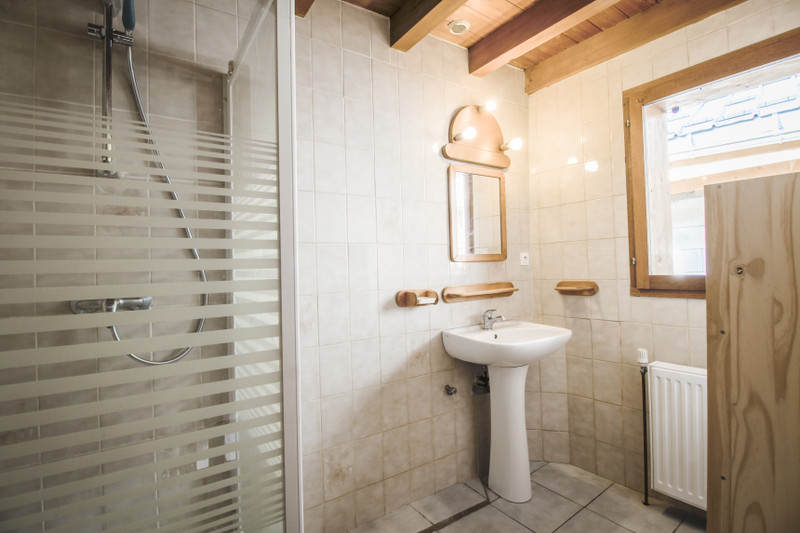 Maison à vendre à Saint-Martin-de-Belleville, Savoie - 267 500 € - photo 9