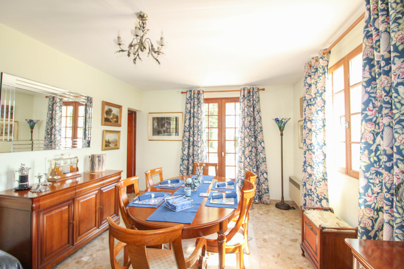 French property for sale in Peyrat-de-Bellac, Haute-Vienne - €280,000 - photo 5