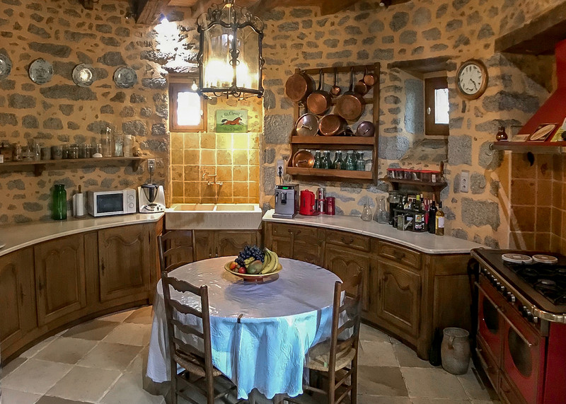 French property for sale in Aubusson, Creuse - €1,360,000 - photo 4