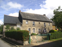 French property, houses and homes for sale inIllifautCôtes-d'Armor Brittany