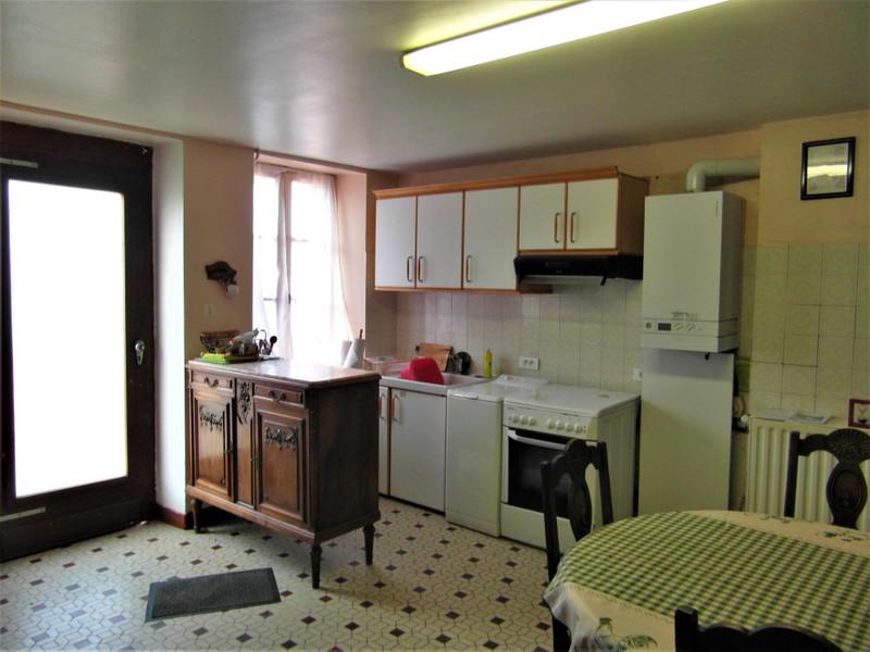 French property for sale in Peyrat-de-Bellac, Haute-Vienne - €61,000 - photo 3