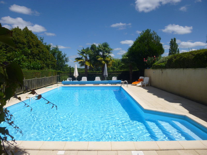 French property for sale in Mauzens-et-Miremont, Dordogne - €551,250 - photo 3