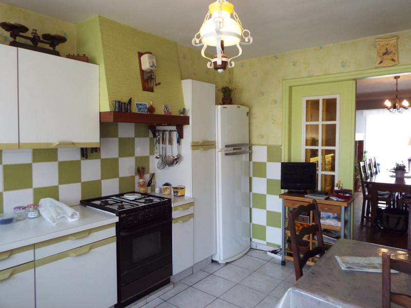 Maison à vendre à Le Portel, Pas-de-Calais - 229 490 € - photo 5