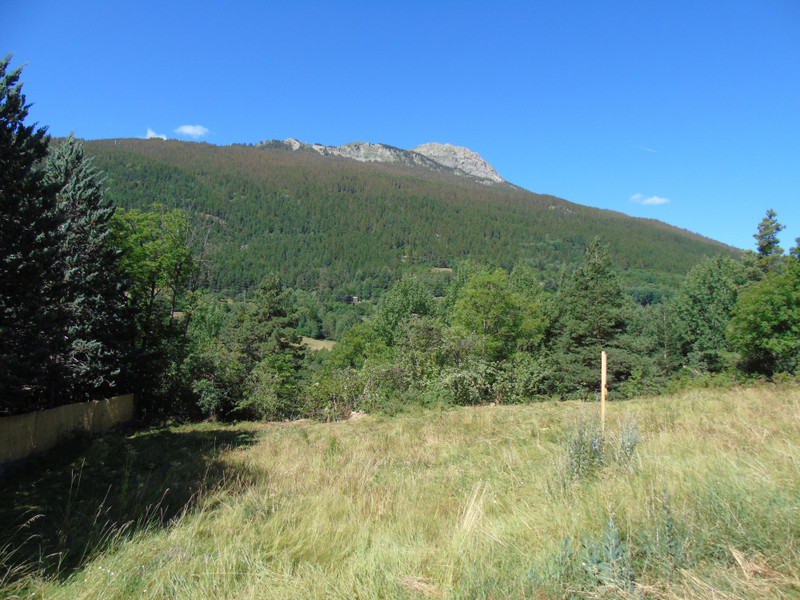 French property for sale in Briançon, Hautes-Alpes - €100,000 - photo 5