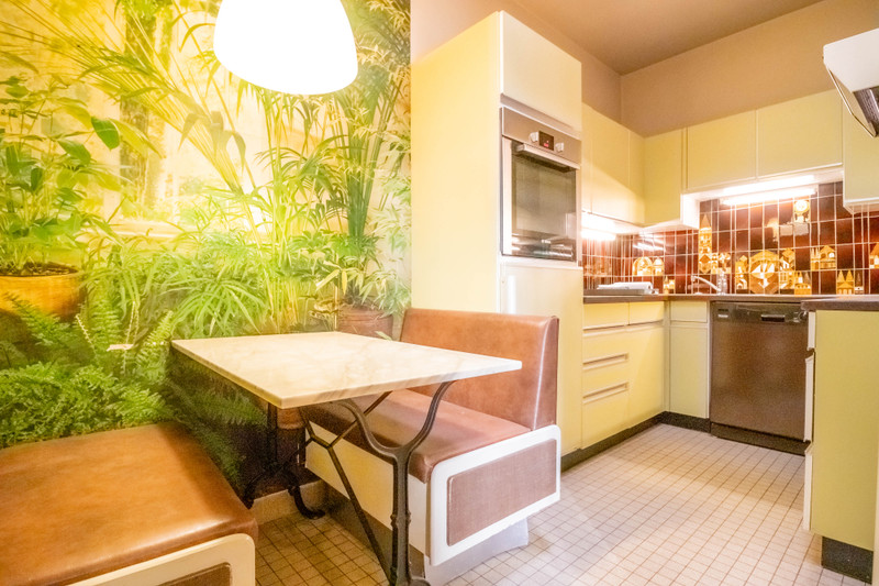 French property for sale in Paris 4e Arrondissement, Paris - €787,500 - photo 10