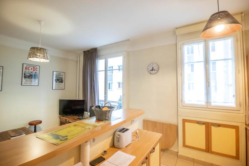 French property for sale in Paris 13e Arrondissement, Paris - €399,000 - photo 3
