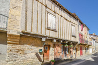 French property, houses and homes for sale inParisotTarn-et-Garonne Midi_Pyrenees