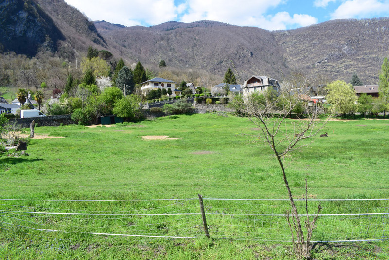 French property for sale in Cierp-Gaud, Haute Garonne - €46,000 - photo 3