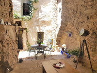 French property, houses and homes for sale in Faugères Hérault Languedoc_Roussillon