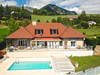 French real estate, houses and homes for sale in Corps, , Devoluy