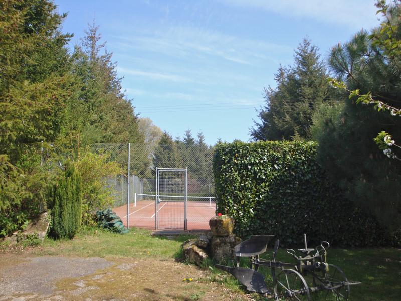 French property for sale in Limerzel, Morbihan - €578,000 - photo 4