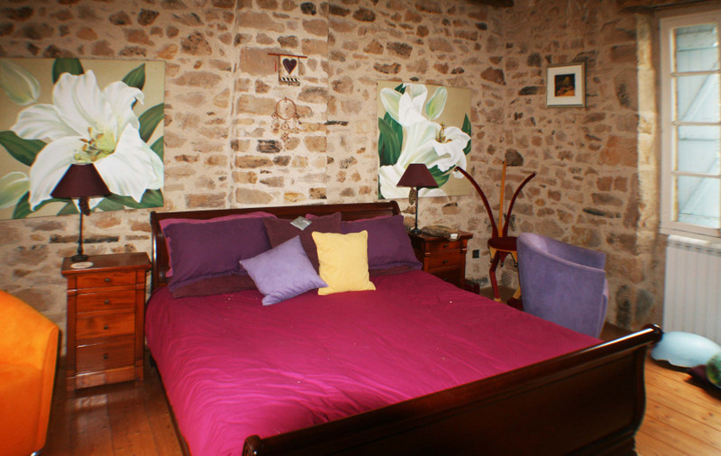 French property for sale in Najac, Aveyron - €500,000 - photo 5