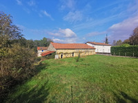 French property, houses and homes for sale inJaverlhac-et-la-Chapelle-Saint-RobertDordogne Aquitaine