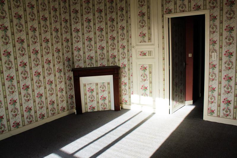 French property for sale in Peyrat-de-Bellac, Haute-Vienne - €88,000 - photo 3