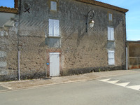 latest addition in Millac Vienne