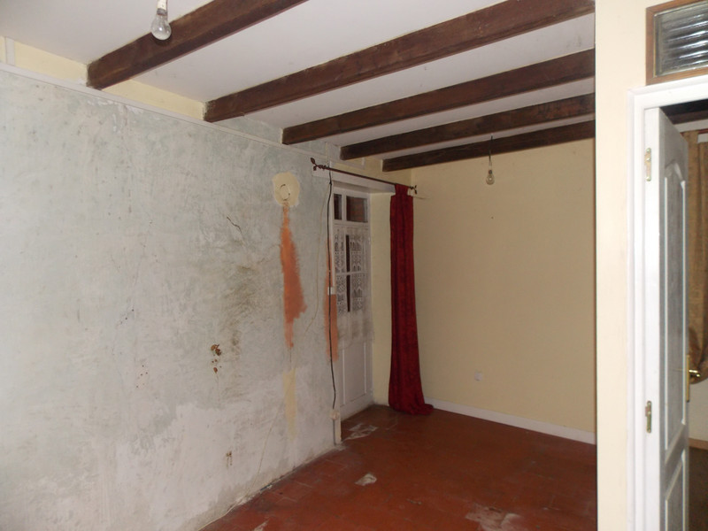 French property for sale in Bussière-Poitevine, Haute-Vienne - €27,000 - photo 7