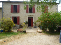 French property, houses and homes for sale inPraillesDeux-Sèvres Poitou_Charentes