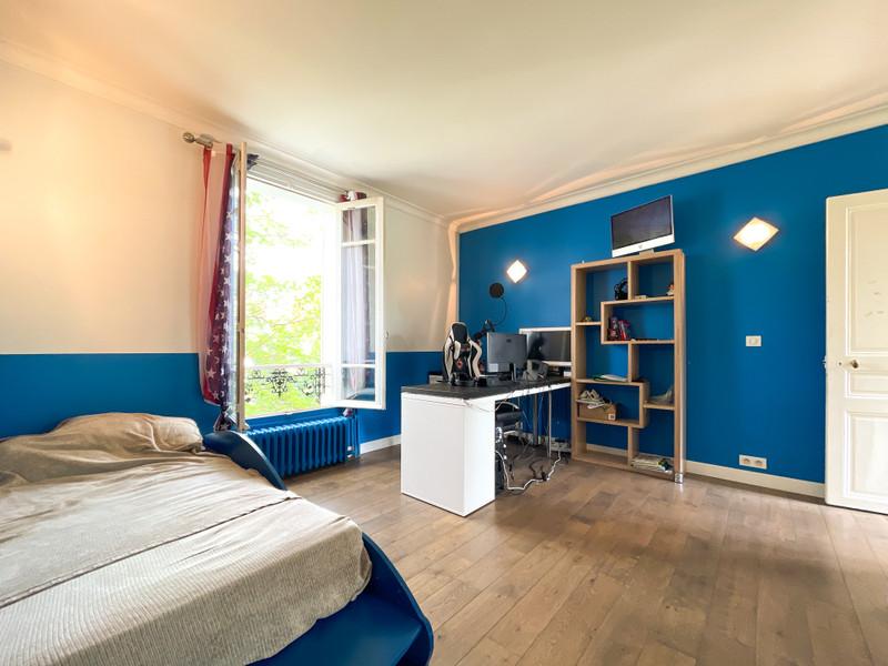 French property for sale in Saint-Leu-la-Forêt, Val-d'Oise - €749,000 - photo 6