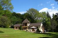 maison à vendre à Les Genettes, Orne, Basse_Normandie, avec Leggett Immobilier