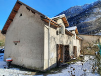 French property, houses and homes for sale inLivet-et-GavetIsere French_Alps