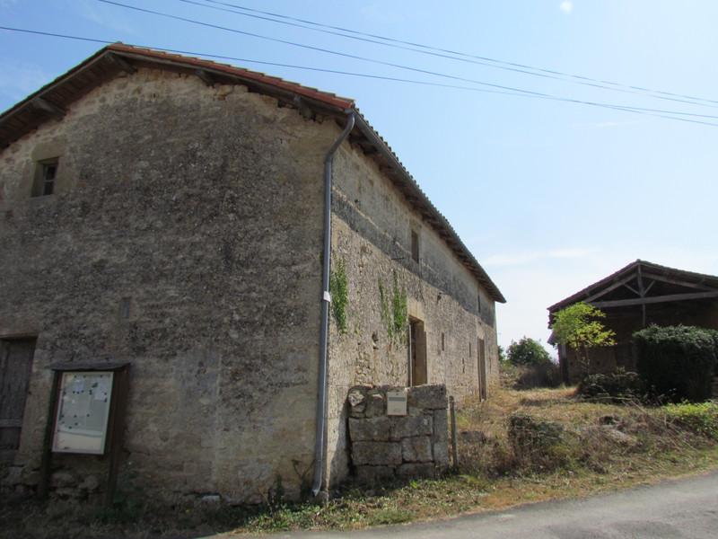 Maison à vendre à Melle, Deux-Sèvres - 41 000 € - photo 5