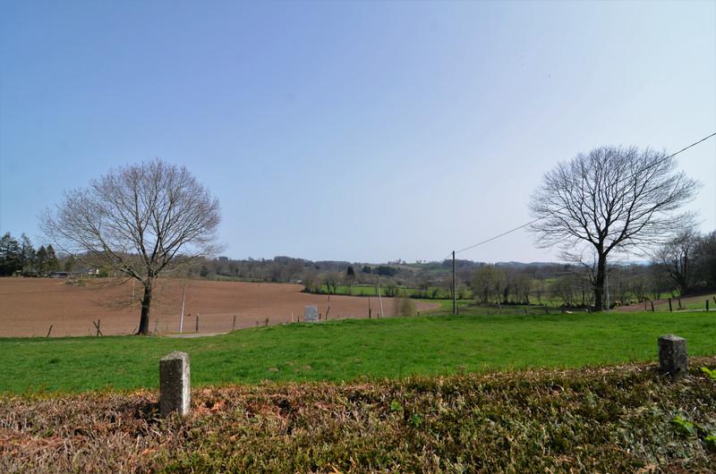 French property for sale in Saint-Michel-de-Montjoie, Manche - €178,200 - photo 4